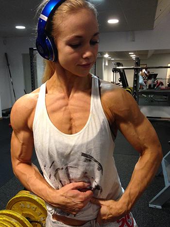 Angelica_Enberg_littlemissflex_flex